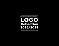 Logo collection part II