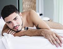Monday morning - Tinho Avila