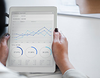 3 Ways To Build A Profitable Investment Portfolio