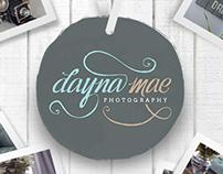 Dayna Mae Photography