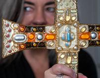 Rosary of medicines
