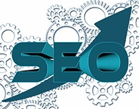 Dominic Berlingeri: Most Recommended SEO Blogs