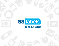 AA Labels Profile