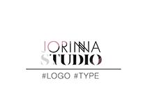 LOGO & TYPE ANIMATION