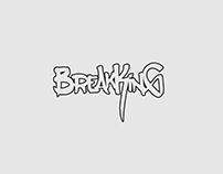 BreaKing BWA 2017