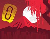 OpenStack Tokyo