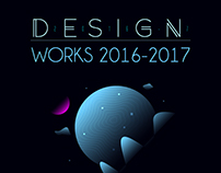 Works 2016-17