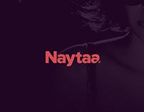 Naytaa
