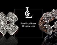 GL Jewelry