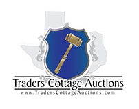 Traders Cottage Auctions