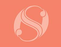 S & O - Monogram