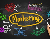 4 Ways to take Your Digital Marketing Strategy