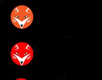Foxplan identity