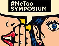 #MeToo Symposium