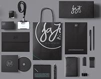 JaJi Fashion Branding