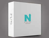 NaviGo: Wearable Tech for the Visually Impaired