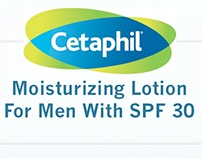 Academic: Men's Product Repositioning