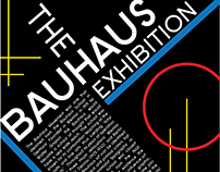 Museum Exhibition Posters