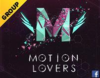 Motion Lovers Community