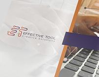 Effevtive Tool  Profile