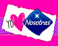 NosotrasOnline.com