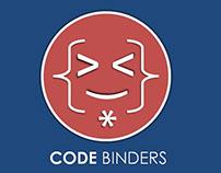 Code-Binder's Programming Club