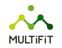 Multifit - fitness club