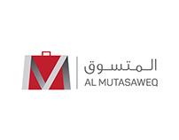 Al Mutasaweq