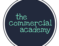 The Commercial Academy