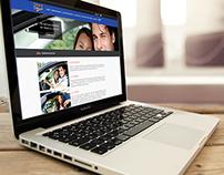 Drive & Cash Website