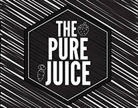 The Pure Juice