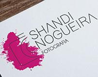 Shandi Nogueira Fotografia