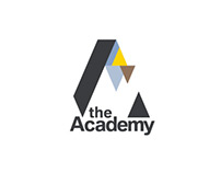 The Academy BMW China, Branding