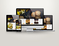 Food4food website