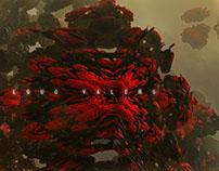 ECHO VALENS - Reborn