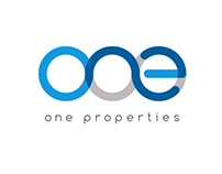 One Properties Identity