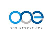 One Properties Identity
