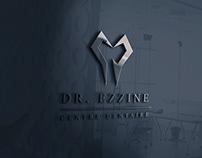 DR. EZZINE - CENTRE DENTAIRE