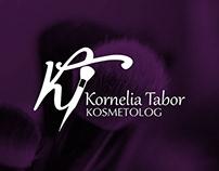 Kornelia Tabor Logo