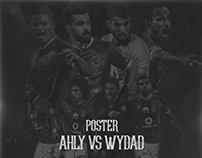 FINAL CAF | POSTERS