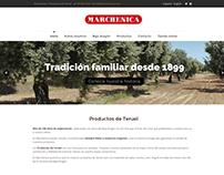 Marchenica