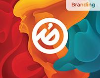Modika Brand Identity
