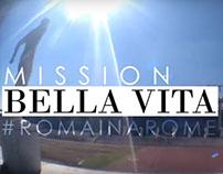 slideshow ROME