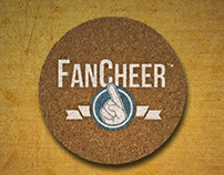 FanCheer Sports Application