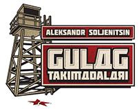 gulag takımadaları