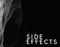 Side Effects (Flyer+Video Loop)