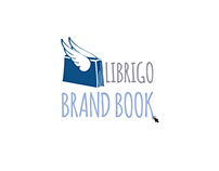 Librigo brandbook