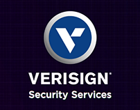 Verisign Security Services Product Videos