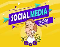 nash2 - Social Media