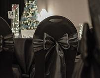 Event & Product: Event Elegance, LLC